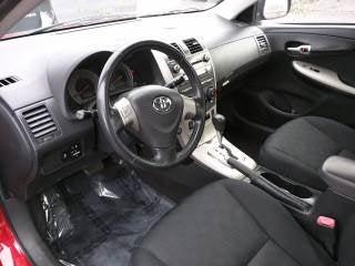 2010 Toyota Corolla S In Jonesboro, GA   US Auto Sales Forest Park